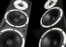 3 Schritte: So erreichen Sie einen sensationellen TV-Sound