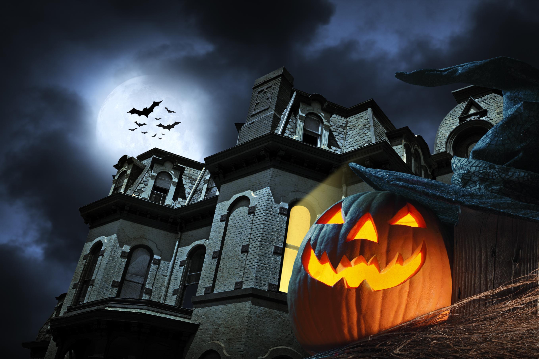 die 10 besten halloween filme aller zeiten hd austria blog. Black Bedroom Furniture Sets. Home Design Ideas