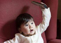 Wie viel sollten Kinder fernsehen? 5 Regeln für den TV-Konsum