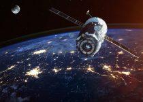 High-Tech der Superlative: So werden Satelliten produziert
