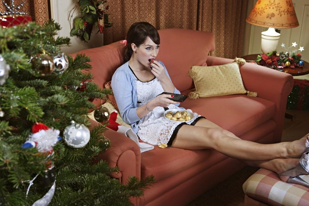 Weihnachtsfilmnacht_iStock_000010935051Large-1024x682