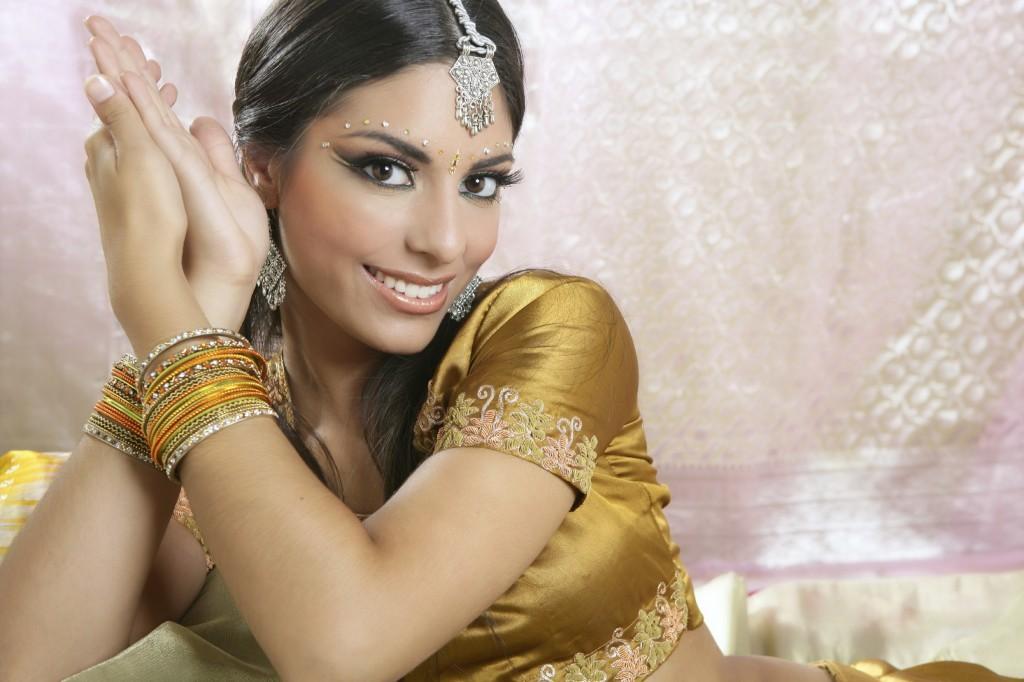 PK und Co.: Alles, was Sie über Bollywood wissen müssen