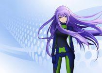 Manga vs. Anime: Die japanische Popkultur