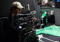 Wie läuft eigentlich eine Filmproduktion ab?