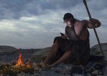 Raus aus der Fernseh-Steinzeit, rein ins neue HD-Zeitalter: Daten und Fakten zur HD-Nutzung in Österreich
