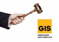 Rückschlag für den ORF: Höchstgericht kippt GIS Gebühren für Streaming, Abmeldewelle droht