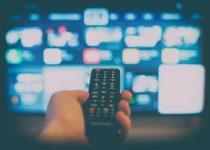 Smart-TV-Trends 2015: Wenn der Fernseher zum Computer wird