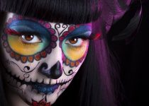 TV-Highlights zu Halloween: Von süß bis sauer