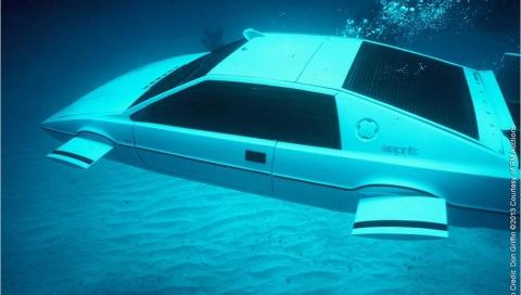 U-Boot Auto