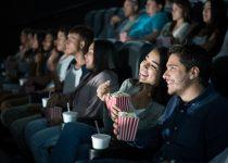 Was bringt das Kinofrühjahr 2016?