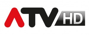 LOGO_HD_ATV_black