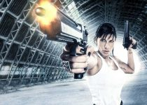 Die Top 15 der stärksten Action-Heldinnen Hollywoods