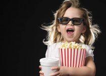 Ordentlich was auf die Augen: Der Kinofrühling 2016!