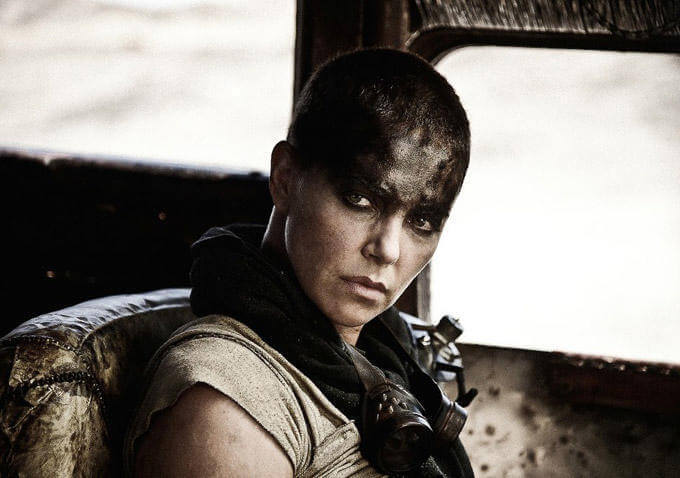 mad-max-fury-road-mit-charlize-theron