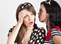 Der Bechdel-Test: Wie Frauen in Filmen dargestellt werden