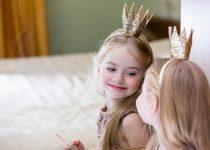 Disney Filme: über Schönheitsideale, Rollenbilder und deren Einfluss auf Kinder
