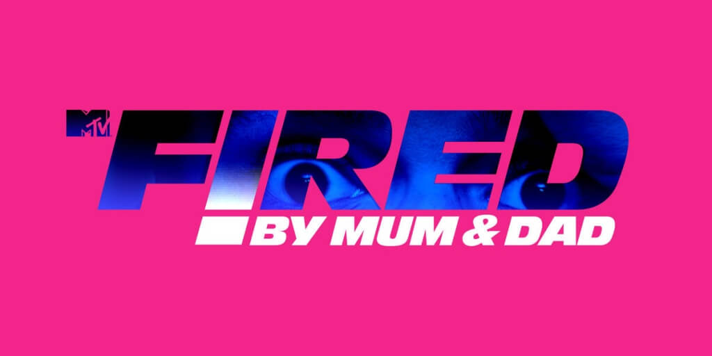 """Fire by Mum and Dad"" auf MTV.de © MTV"