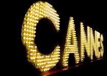 Cannes 2016: Die besten Werbespots