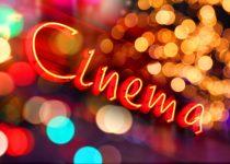 TOP Arthouse Filme, die deine Zeit wert sind