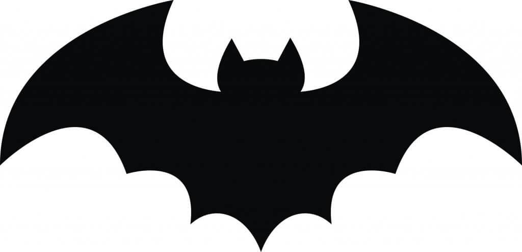 Die Batman Transformation über die Jahrzehnte - HD Austria Blog