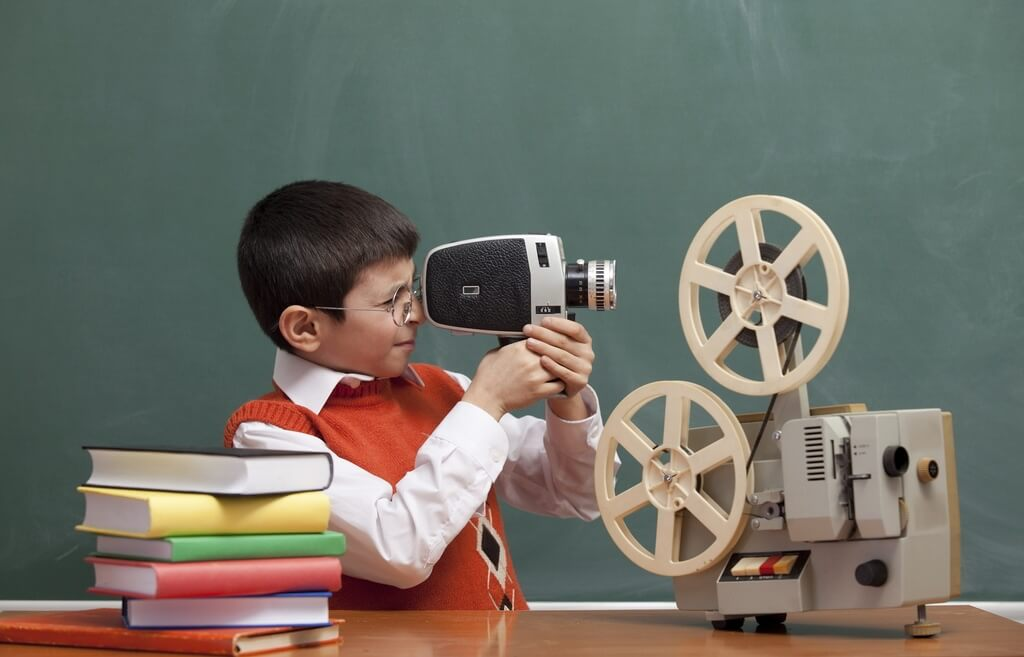 Schulfilme2