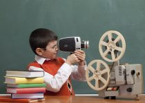 Die TOP 15 der besten Schulfilme