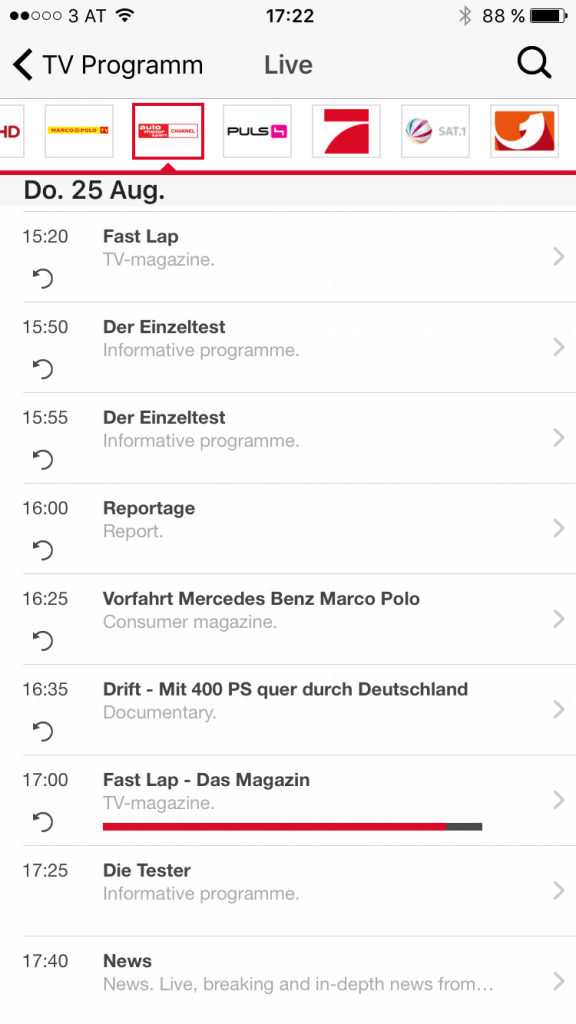 screenshot-now-app_1