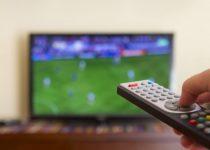 DVB-T Abschaltung – Was Sie über den Wechsel auf SAT-TV wissen müssen