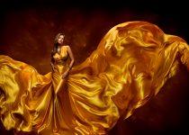 Die 10 schönsten Bond Girls
