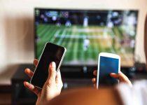 Die besten Movie Apps für Chromecast