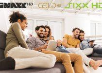 HD Austria erweitert sein Programm-Angebot um drei neue HD-Sender der ProSiebenSat.1-Gruppe