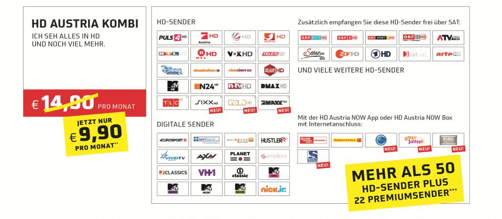 hd-austria-kombi-senderleiste-mit-9-euro-90-aktion_low