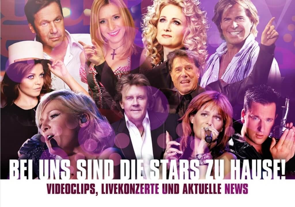 Foto: © Gute Laune TV Presselounge