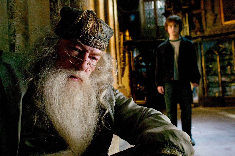 Harry Potter und der Feuerkelch auf PULS 4 HD am 31.12.2016 um 20:15 © 2005 Warner Bros. Ent. Harry Potter Publishing Rights. J.K.R.