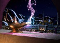 Die 10 schönsten Disney-Lieder