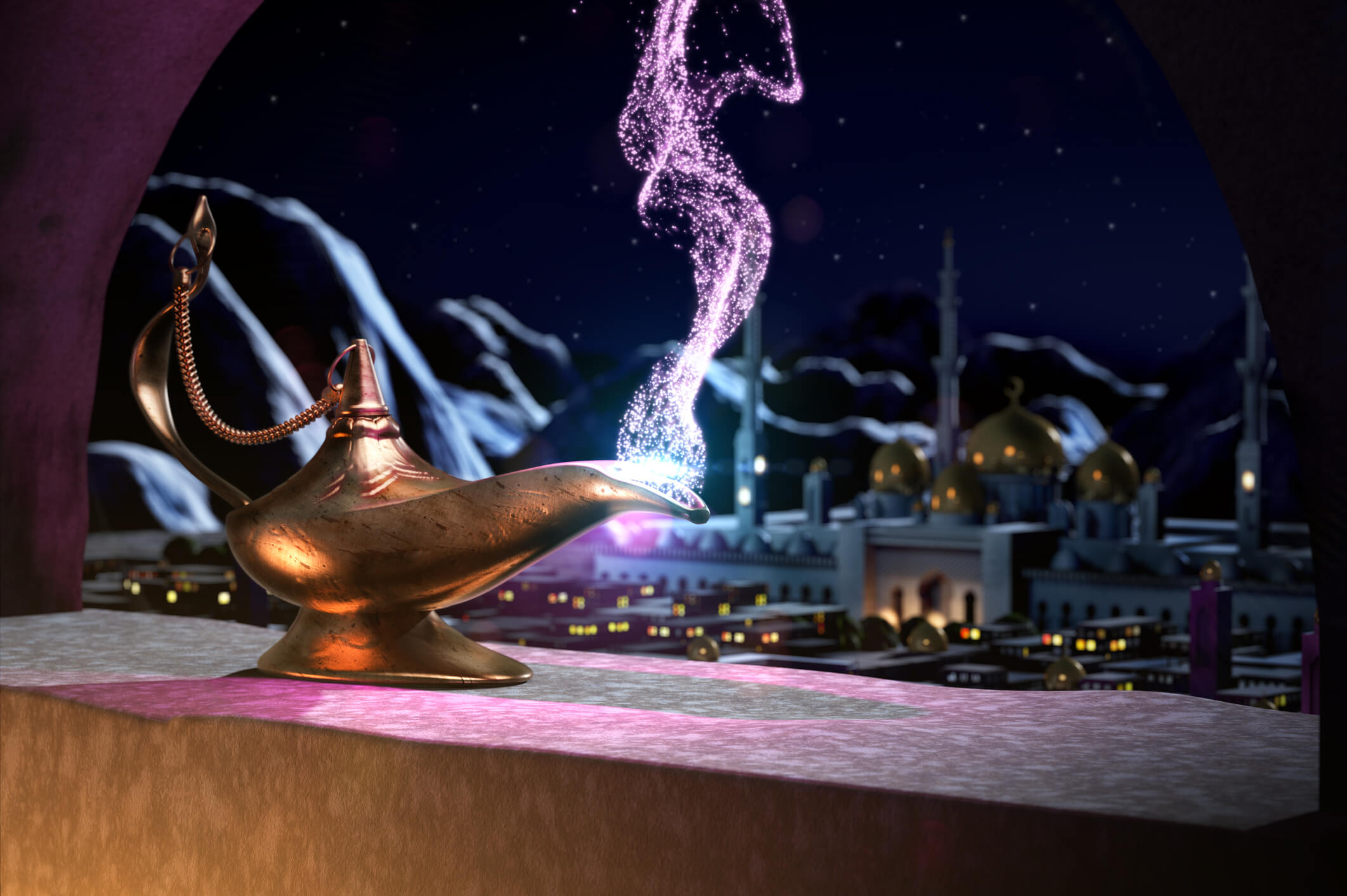 Disney Lieder