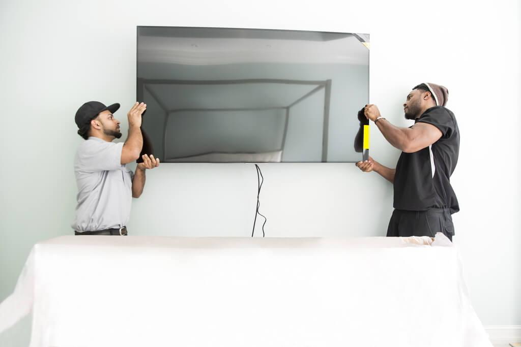 TV Wandhalterungen: Der Komplette Guide