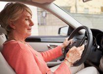 Fernsehen im Auto – Todesfalle?