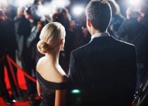 "Golden Globe Awards 2017: ""La La Land"" räumt sieben Preise ab"