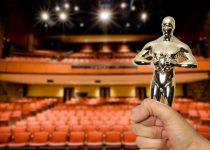 Oscars 2017: Enttäuschung für Österreich und peinliche Verwechslung