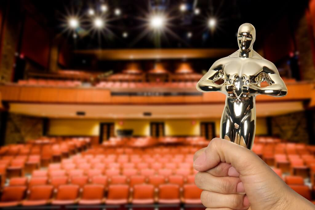 Oscars_iStock-471724821
