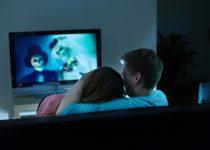 Beschlagnahmte Filme: Die verbotensten Streifen