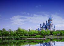Quiz: Wissen Sie, aus welchem Disney Film dieses Zitat stammt?