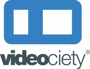 videociety Logo