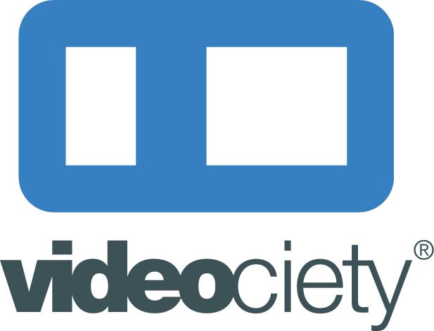 videociety app