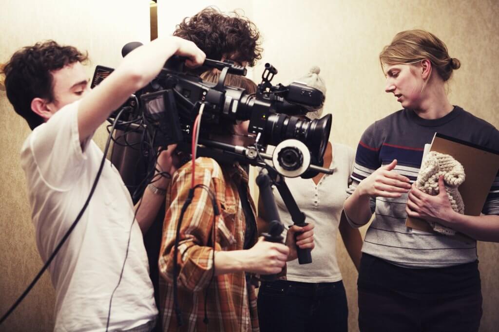 7 hypnotisierende Long Takes der neueren Filmgeschichte