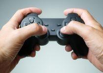 Hochkarätige Besetzung: Schauspieler in Videospielen