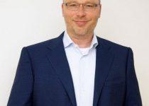 HD Austria startet eigene Satelliten-Plattform und Streaming-Angebote für Österreich