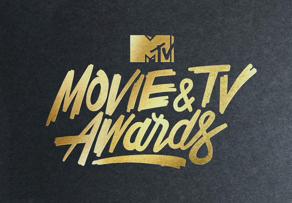 Movie&TV Awards