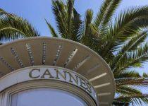 Cannes Lions 2017: Die besten Werbespots